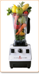 vitamix_photo.jpg